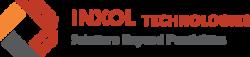 Inxol Technologies Logo